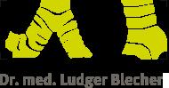 Dr. med. Ludger Blecher